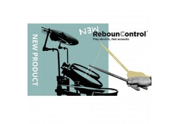 First in the Philippines!  Introducing - Kuppmen Music RebounControl Carbon Fiber Drumsticks